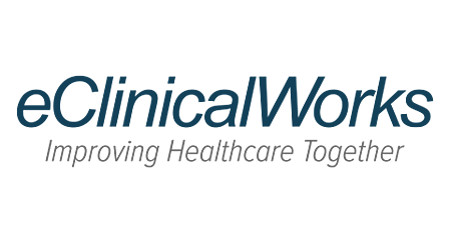 Logo-eclinicalworks