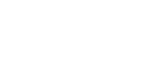 Healthcare Revenue Group