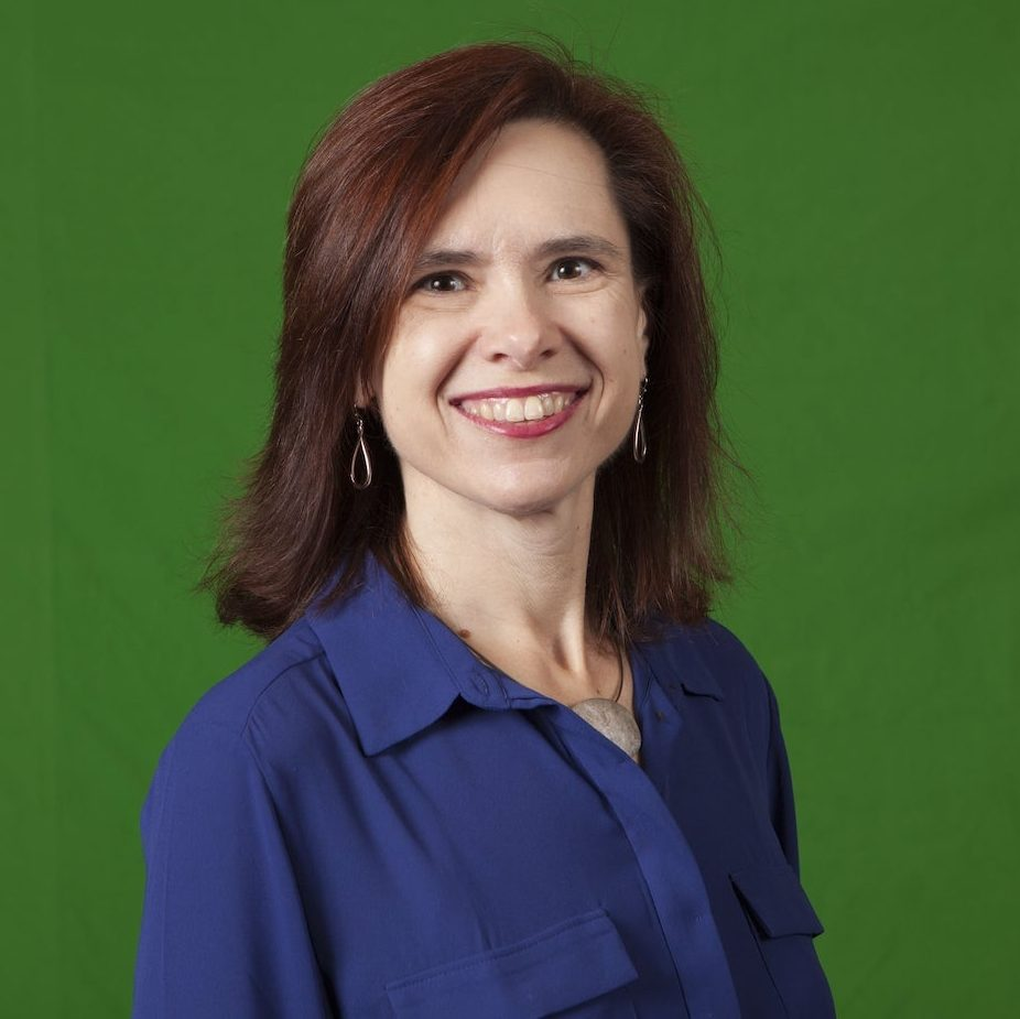 Kathy Dunn