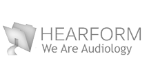 Hearform
