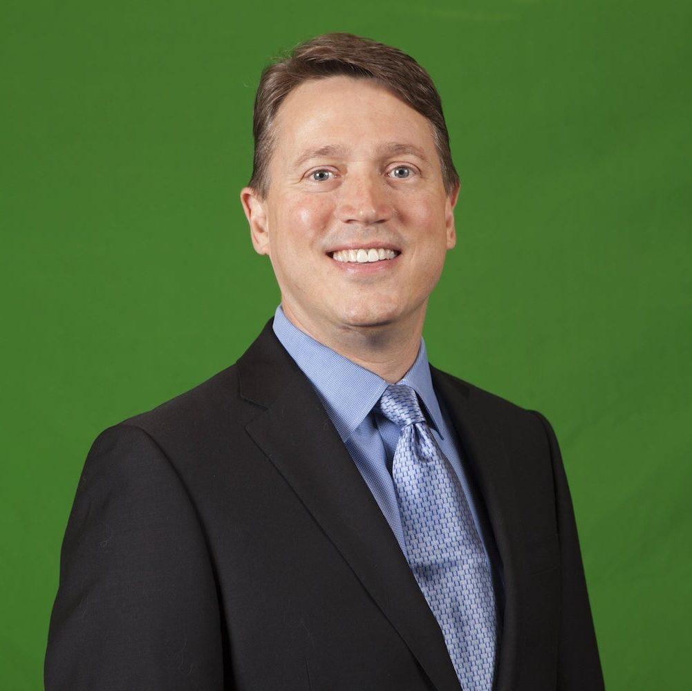 Scott Weidemeyer